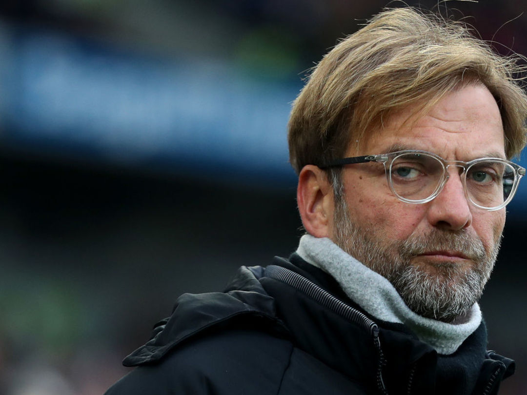 FA Cup 3rd round: Merseyside derby plucked out in exciting draw