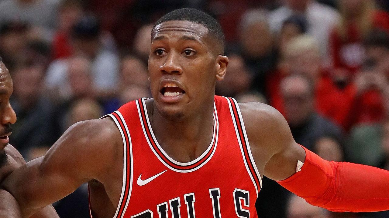 da9f0b1bcc6c How LaVine s return will change the Bulls moving forward ...