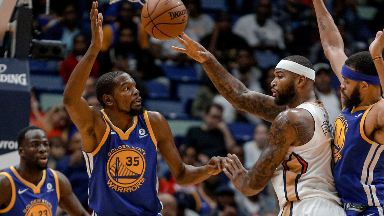 Cropped 2017 12 05t022731z 1945743075 nocid rtrmadp 3 nba golden state warriors at new orleans pelicans