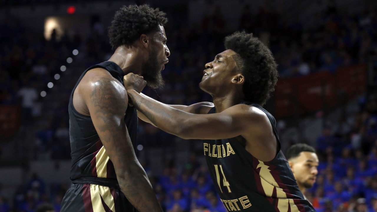 Cropped 2017 12 05t032048z 1519976178 nocid rtrmadp 3 ncaa basketball florida state at florida