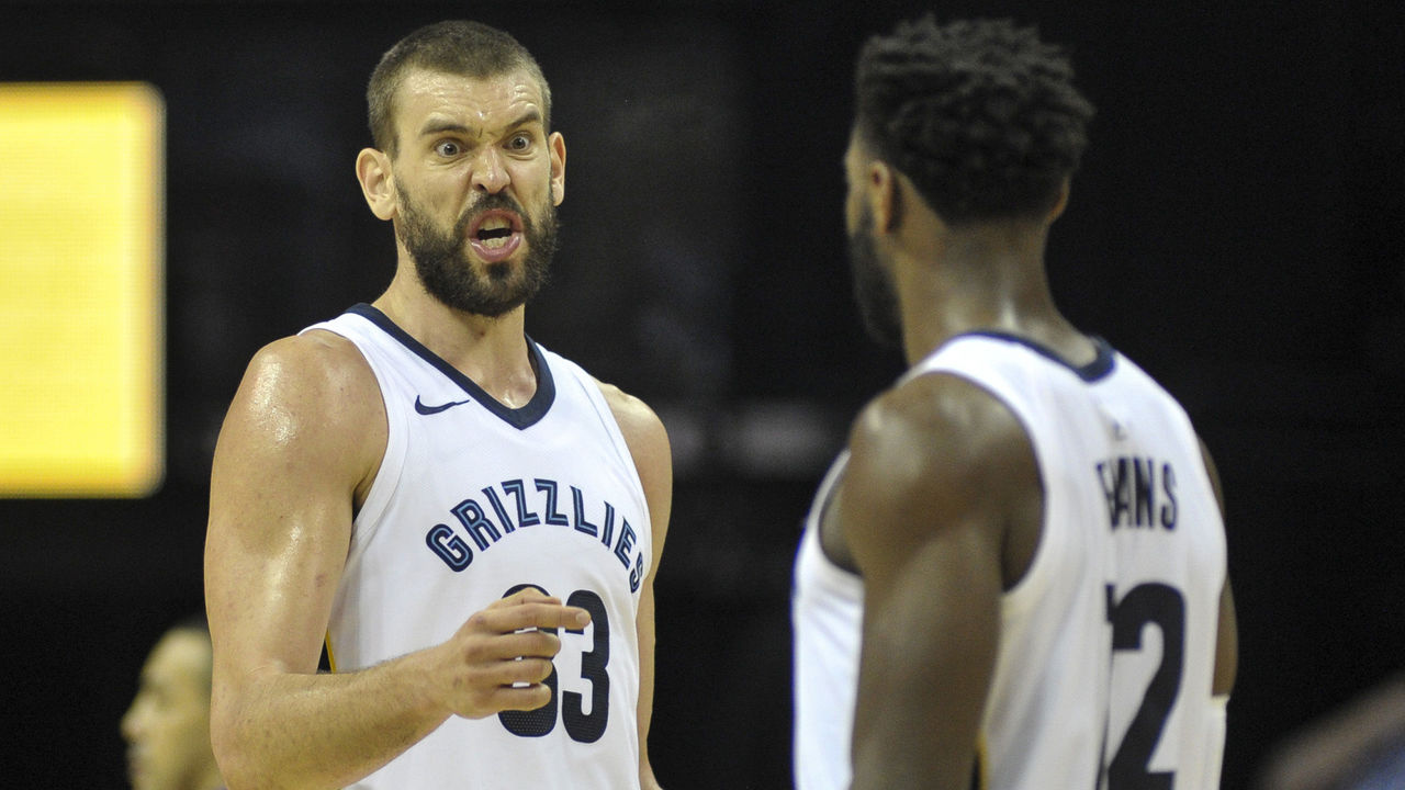 Cropped_2017-12-05t035518z_1059078589_nocid_rtrmadp_3_nba-minnesota-timberwolves-at-memphis-grizzlies