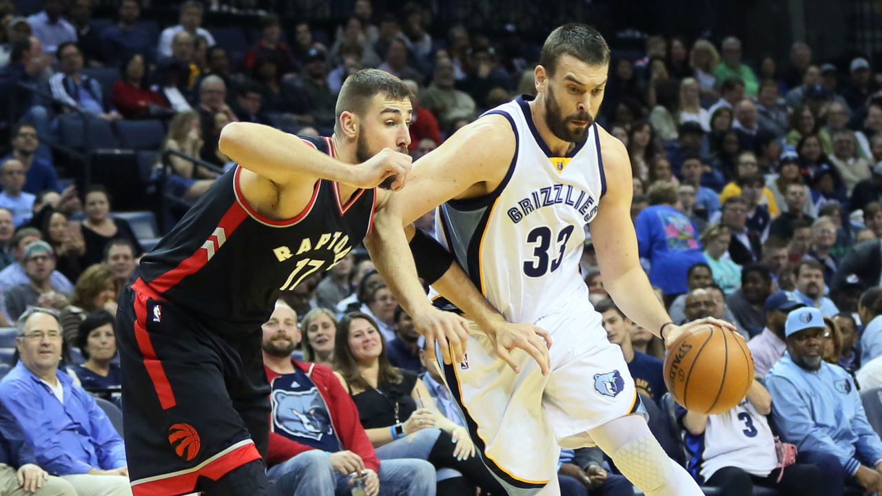 Cropped_2017-01-26t014223z_619768358_nocid_rtrmadp_3_nba-toronto-raptors-at-memphis-grizzlies