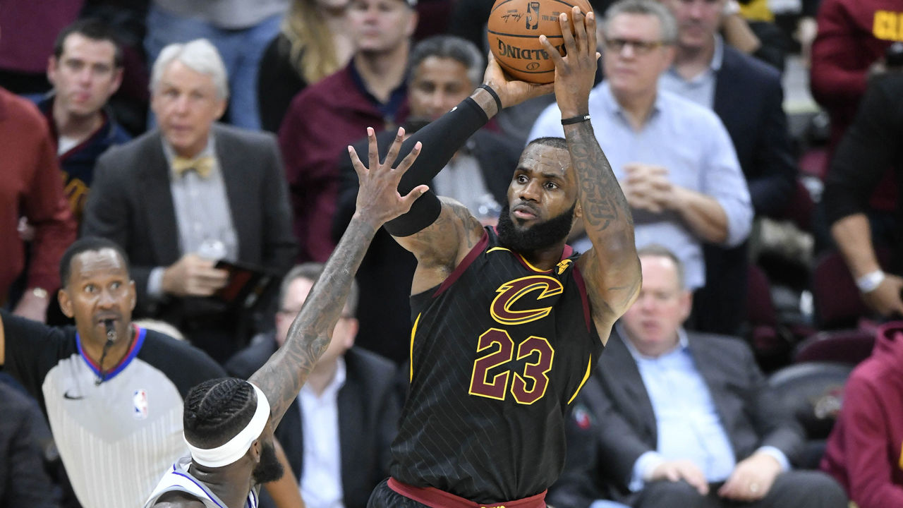 Cropped 2017 12 07t023307z 1057639163 nocid rtrmadp 3 nba sacramento kings at cleveland cavaliers