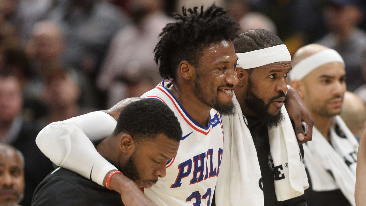Cropped 2017 12 10t033430z 1482965394 nocid rtrmadp 3 nba philadelphia 76ers at cleveland cavaliers