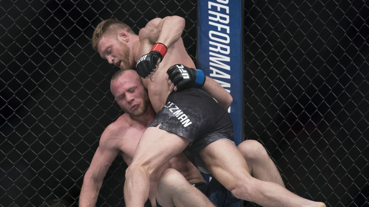 Cropped 2017 12 10t044809z 1116113380 nocid rtrmadp 3 mma ufc fight night fresno holtzman vs horcher