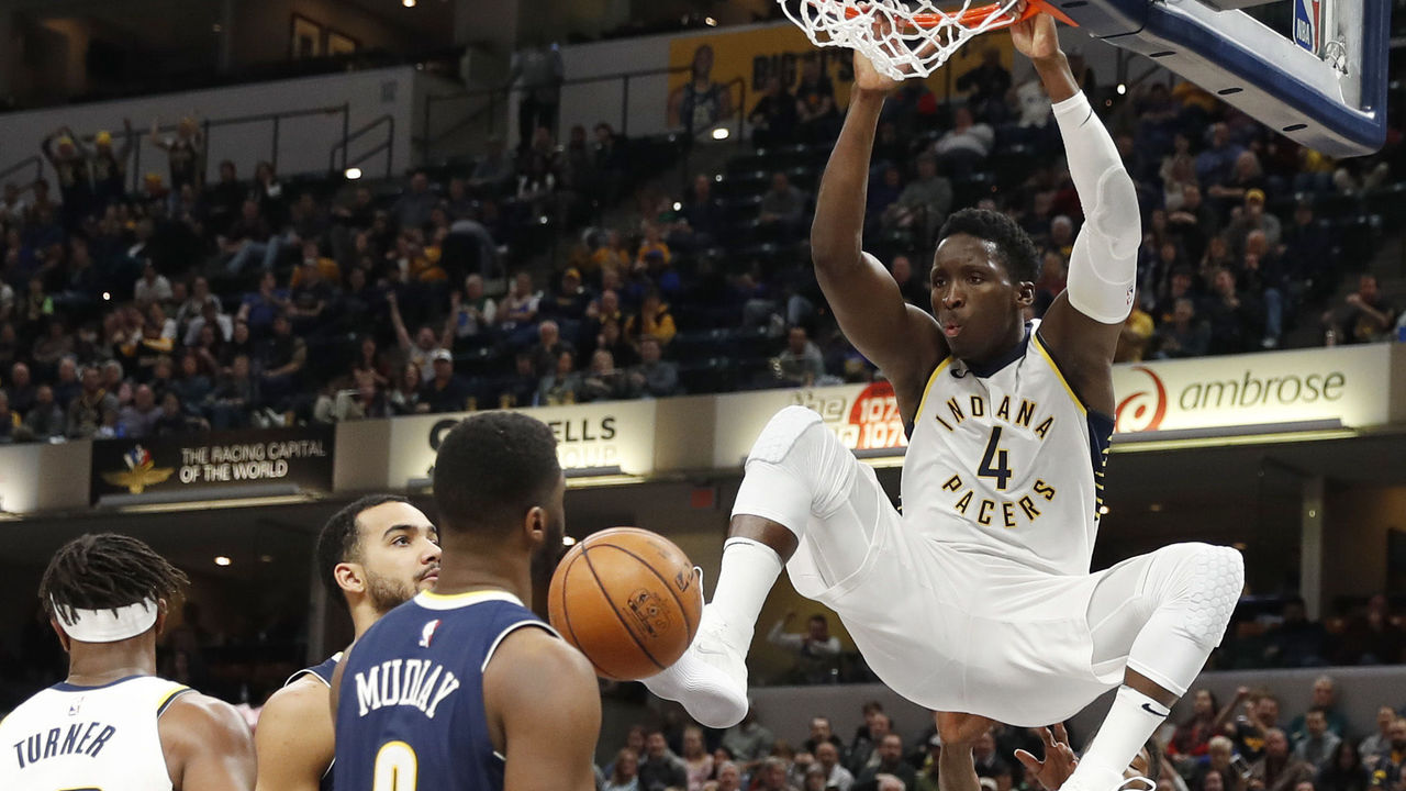 Cropped_2017-12-11t012115z_923098873_nocid_rtrmadp_3_nba-denver-nuggets-at-indiana-pacers