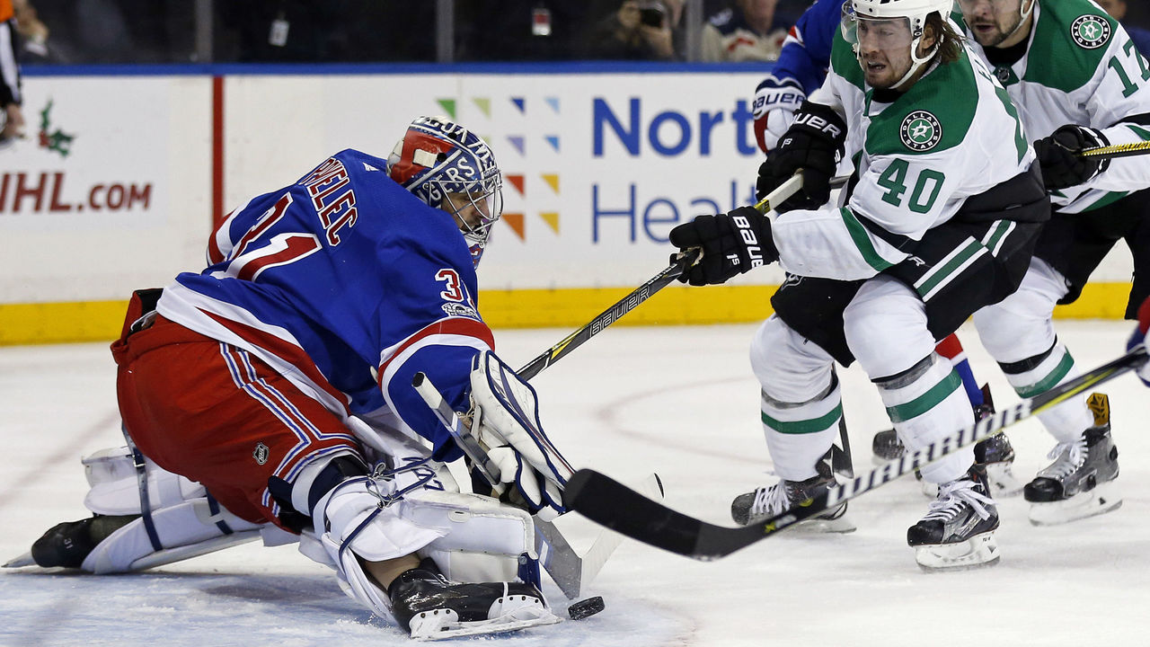 Cropped 2017 12 12t005549z 324147033 nocid rtrmadp 3 nhl dallas stars at new york rangers