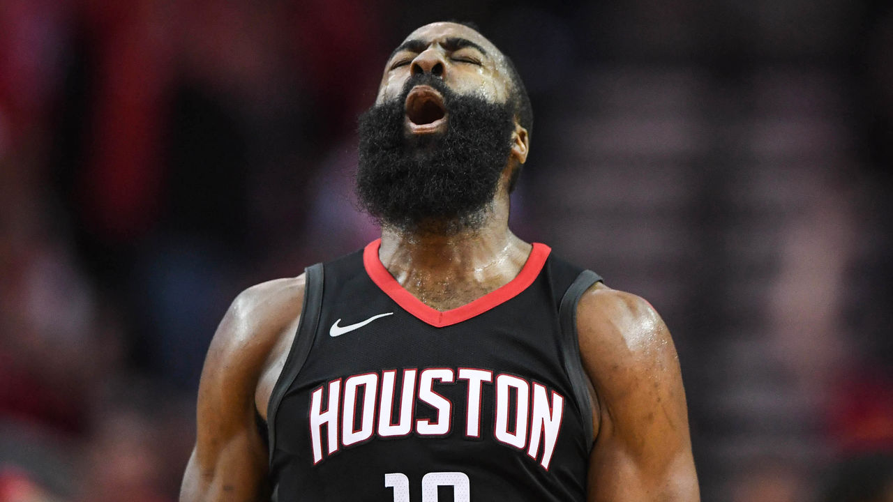 Cropped 2017 12 12t032703z 1196527297 nocid rtrmadp 3 nba new orleans pelicans at houston rockets