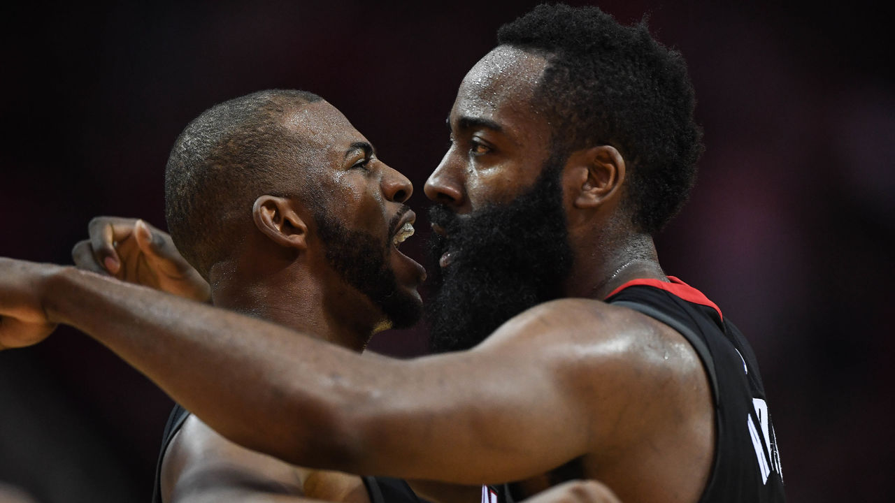 Cropped 2017 12 12t032714z 1489396055 nocid rtrmadp 3 nba new orleans pelicans at houston rockets