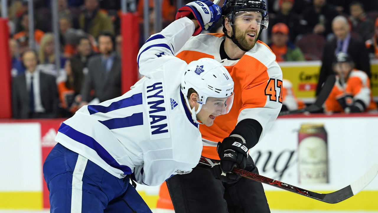 Cropped_2017-12-13t010522z_1931781331_nocid_rtrmadp_3_nhl-toronto-maple-leafs-at-philadelphia-flyers