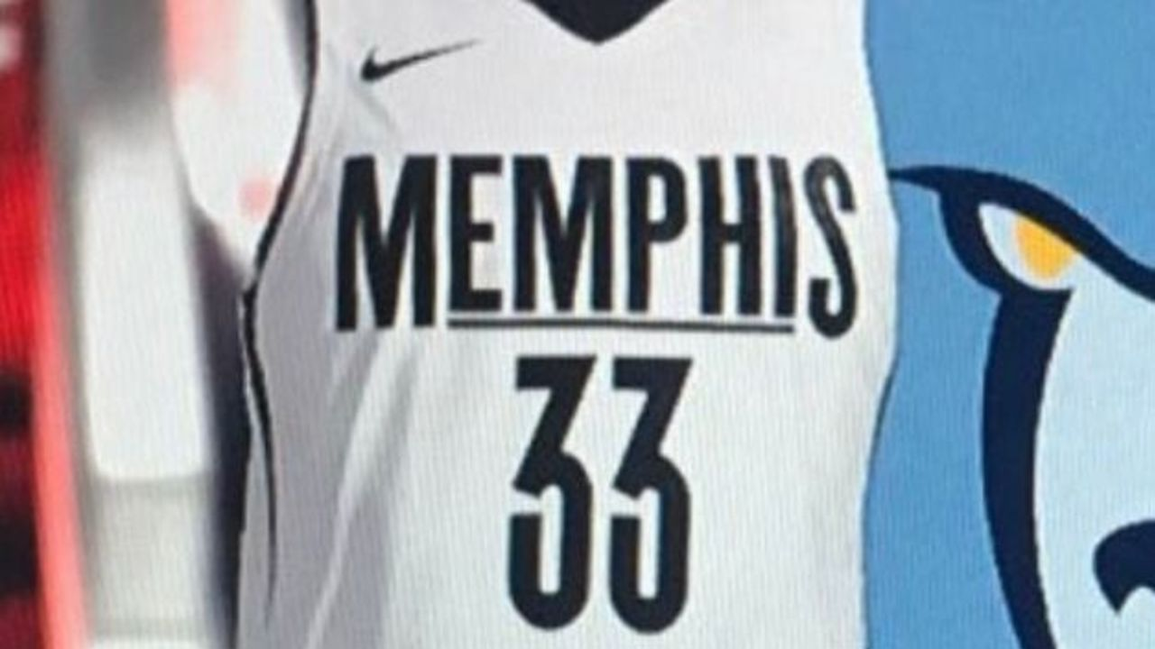 7bbbbae69 Alternate  City Edition  jerseys appear to leak in NBA 2K18 ...