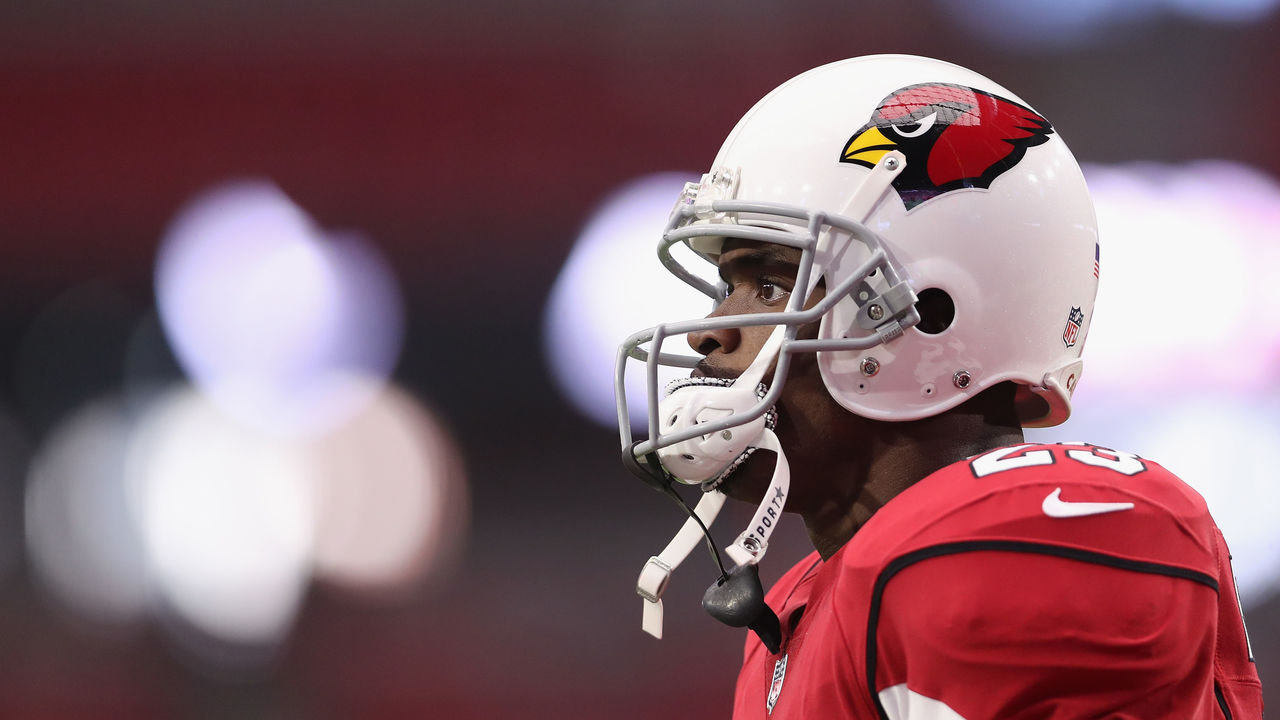 Report: Cardinals expected to waive Adrian Peterson