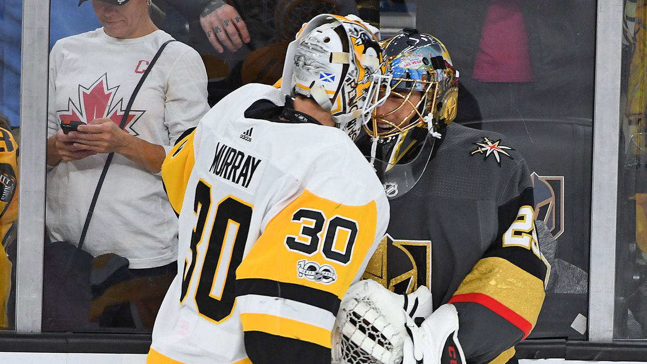 Cropped 2017 12 15t035848z 1898210120 nocid rtrmadp 3 nhl pittsburgh penguins at vegas golden knights