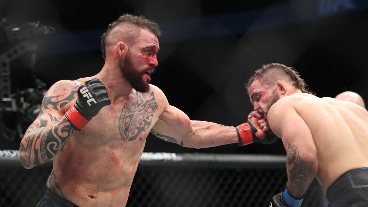 Cropped 2017 12 17t023041z 1375756848 nocid rtrmadp 3 mma ufc fight night winnipeg ponzinibbio vs perry