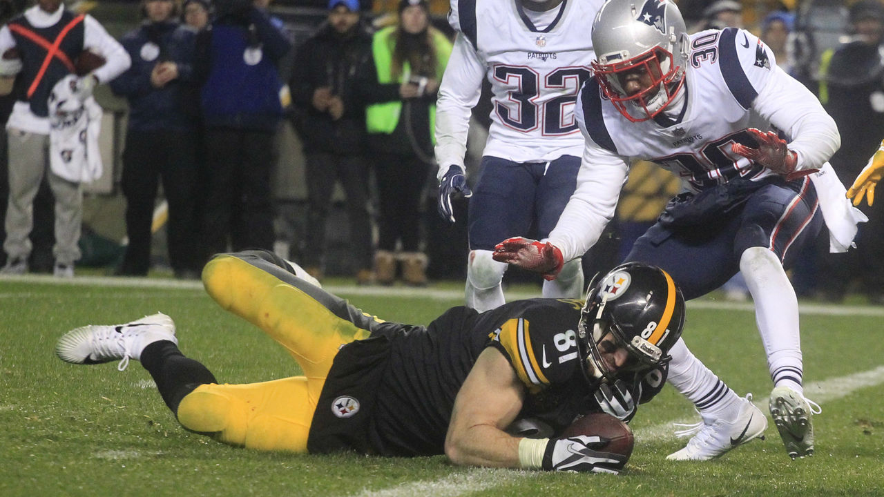 Cropped 2017 12 18t003944z 1374193461 nocid rtrmadp 3 nfl new england patriots at pittsburgh steelers