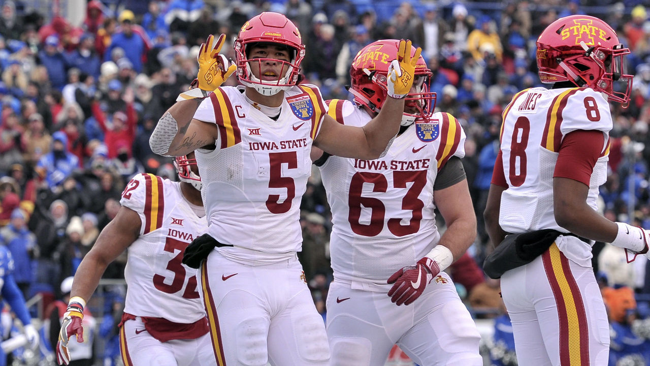 Cropped_2017-12-30t220052z_1841765320_nocid_rtrmadp_3_ncaa-football-liberty-bowl-iowa-state-vs-memphis
