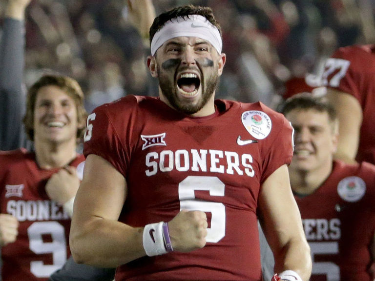 Mayfield keeping list of media whose criticisms have 'crossed a line'