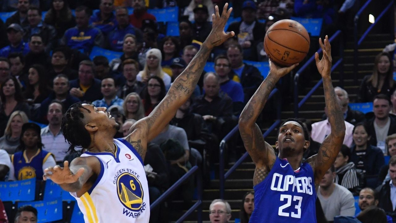 Cropped_2018-01-11t035739z_302363239_nocid_rtrmadp_3_nba-los-angeles-clippers-at-golden-state-warriors