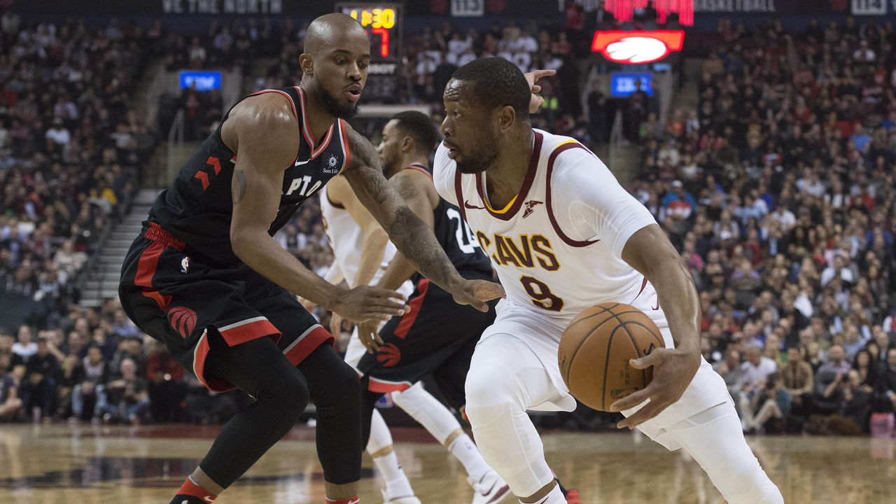 Cropped_2018-01-12t021943z_486408357_nocid_rtrmadp_3_nba-cleveland-cavaliers-at-toronto-raptors