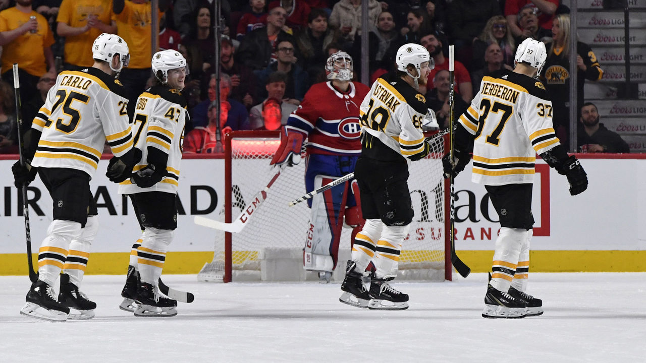 Cropped_2018-01-21t021022z_159234518_nocid_rtrmadp_3_nhl-boston-bruins-at-montreal-canadiens
