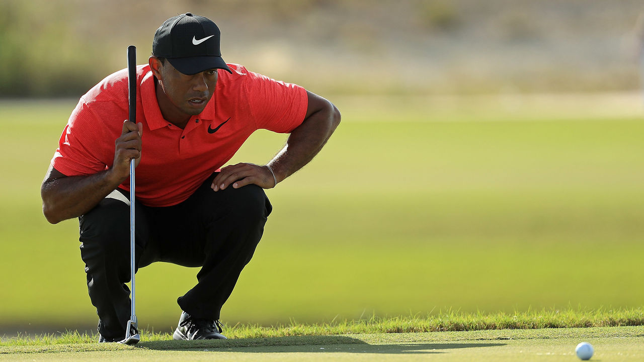 tiger u0026 39 s tee times for farmers insurance open at torrey