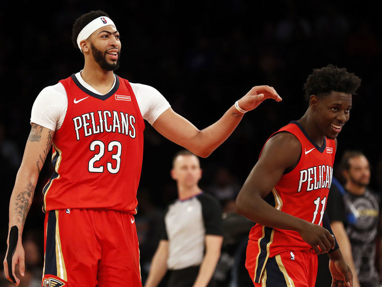 W768xh576_2018-01-14t232455z_2102880907_nocid_rtrmadp_3_nba-new-orleans-pelicans-at-new-york-knicks