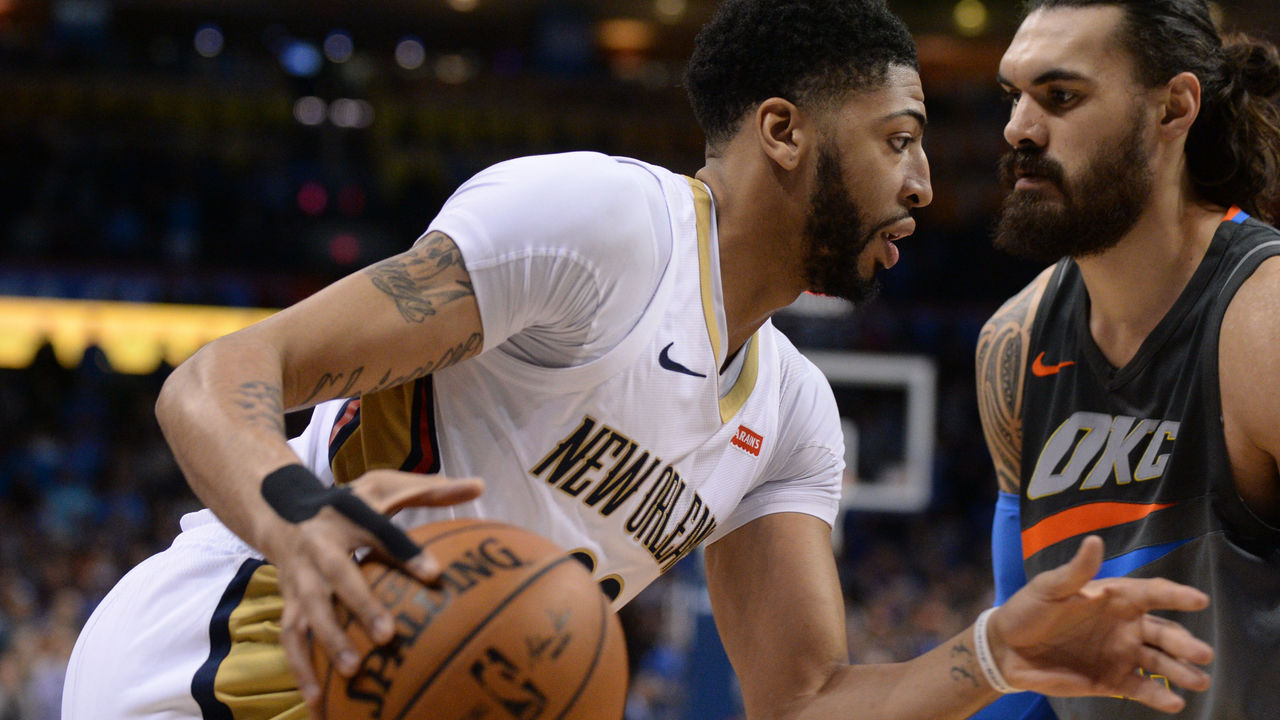 Cropped_2018-02-03t023635z_267535356_nocid_rtrmadp_3_nba-new-orleans-pelicans-at-oklahoma-city-thunder