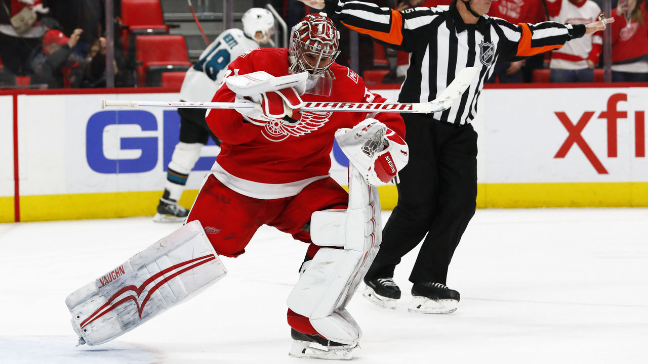 Cropped_2018-02-01t042903z_1813749310_nocid_rtrmadp_3_nhl-san-jose-sharks-at-detroit-red-wings
