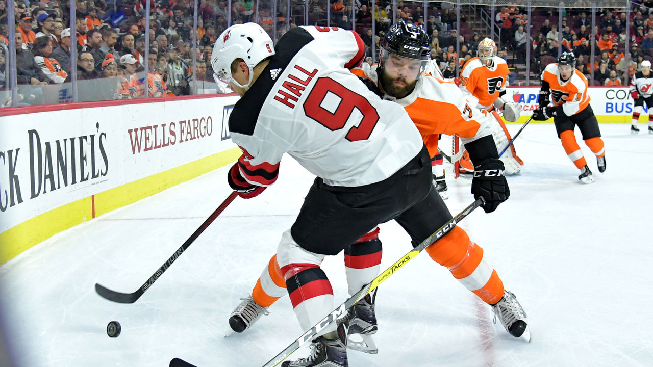 Cropped_2018-02-14t011636z_2027632689_nocid_rtrmadp_3_nhl-new-jersey-devils-at-philadelphia-flyers
