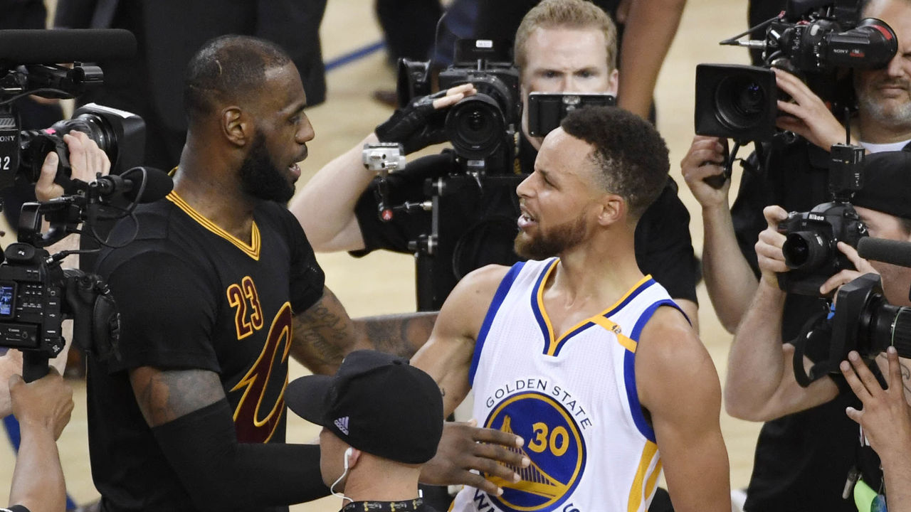 Cropped_2017-06-13t035740z_489759848_nocid_rtrmadp_3_nba-finals-cleveland-cavaliers-at-golden-state-warriors