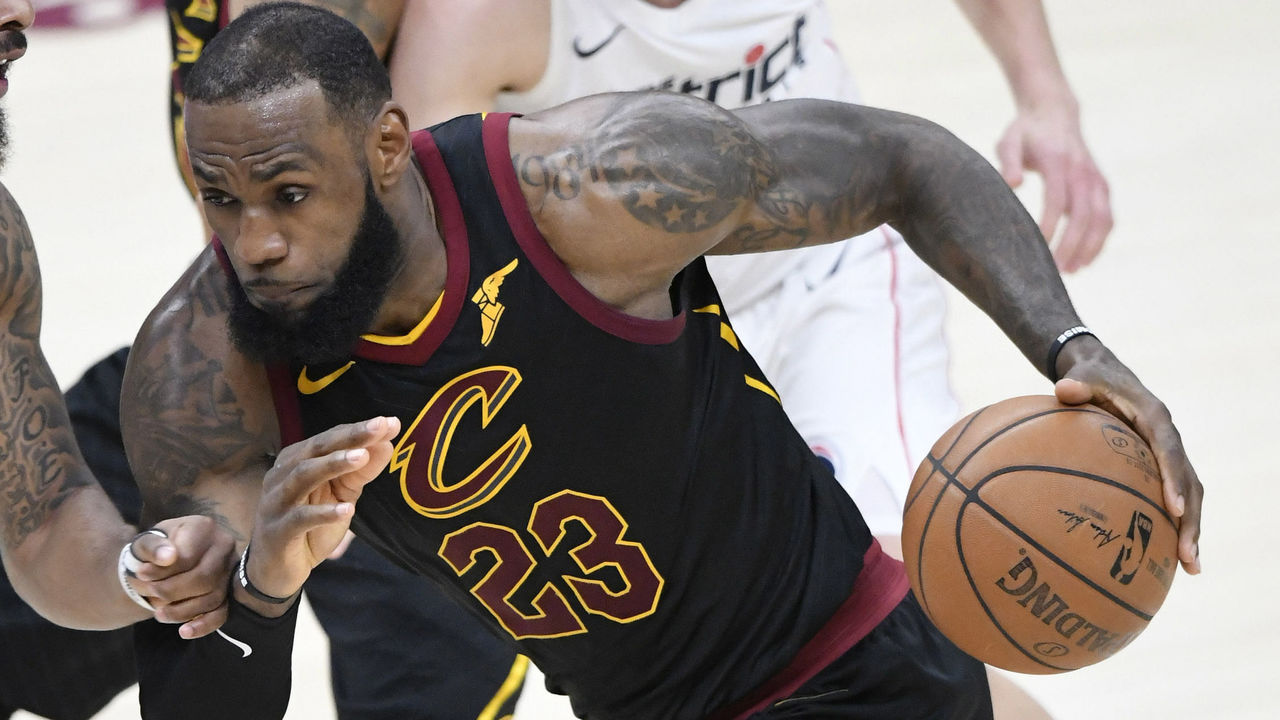 Cropped_2018-02-23t022543z_947835715_nocid_rtrmadp_3_nba-washington-wizards-at-cleveland-cavaliers