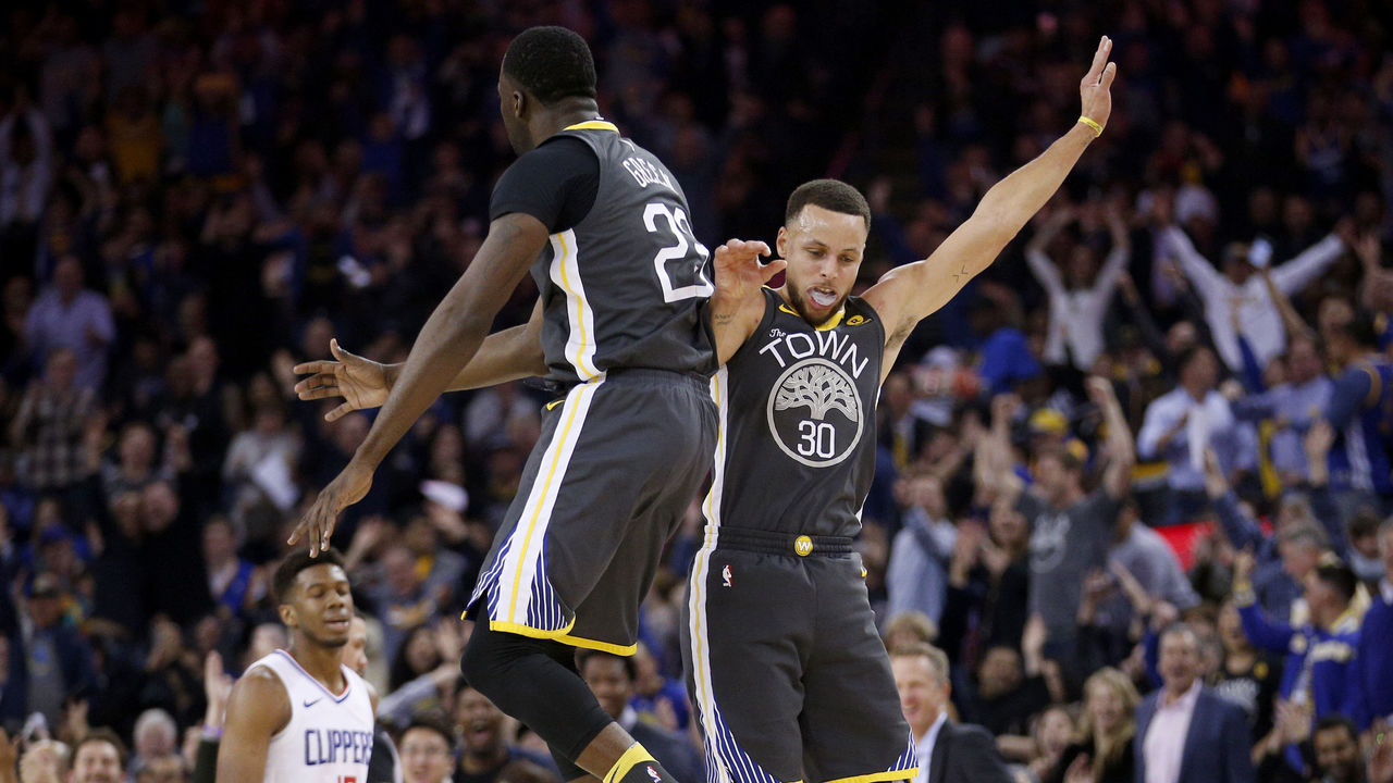 Cropped_2018-02-23t050326z_2005797002_nocid_rtrmadp_3_nba-los-angeles-clippers-at-golden-state-warriors