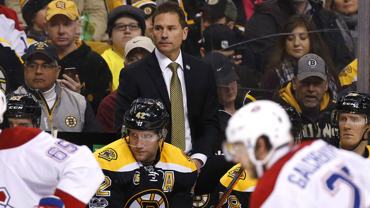 Cropped_2017-02-13t042625z_1412502180_nocid_rtrmadp_3_nhl-montreal-canadiens-at-boston-bruins