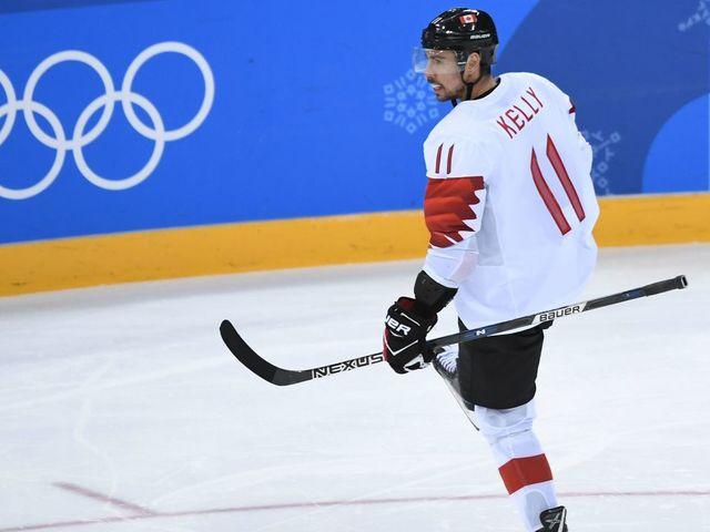 Znalezione obrazy dla zapytania pyeongchang 2018 ice hockey czech republic canada bronze medals