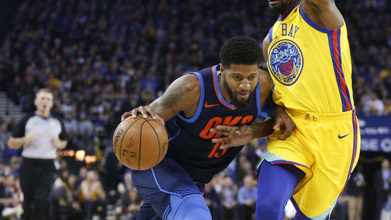 Cropped_2018-02-25t020303z_1744137095_nocid_rtrmadp_3_nba-oklahoma-city-thunder-at-golden-state-warriors