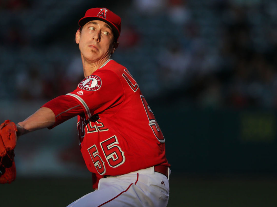 Report: Rangers to use Lincecum as reliever, will compete for closer role