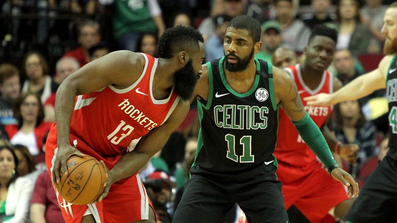 77d16d4e9f80 Rockets extend winning streak to 15 games by defeating Celtics ...