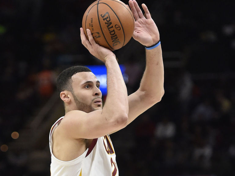 W768xh576_2018-03-06t025150z_596769591_nocid_rtrmadp_3_nba-detroit-pistons-at-cleveland-cavaliers