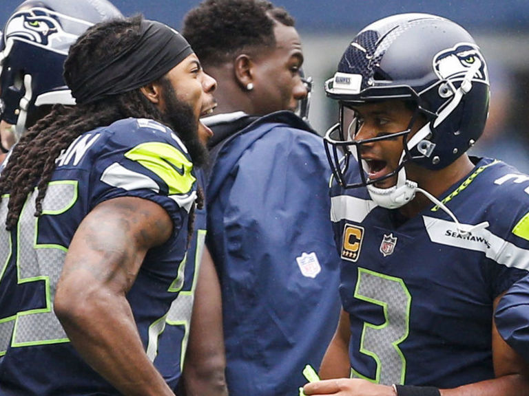 W768xh576_2017-09-18t011600z_1956706010_nocid_rtrmadp_3_nfl-san-francisco-49ers-at-seattle-seahawks