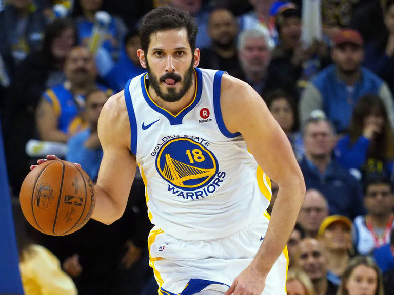 W768xh576_2018-03-15t054102z_337705816_nocid_rtrmadp_3_nba-los-angeles-lakers-at-golden-state-warriors