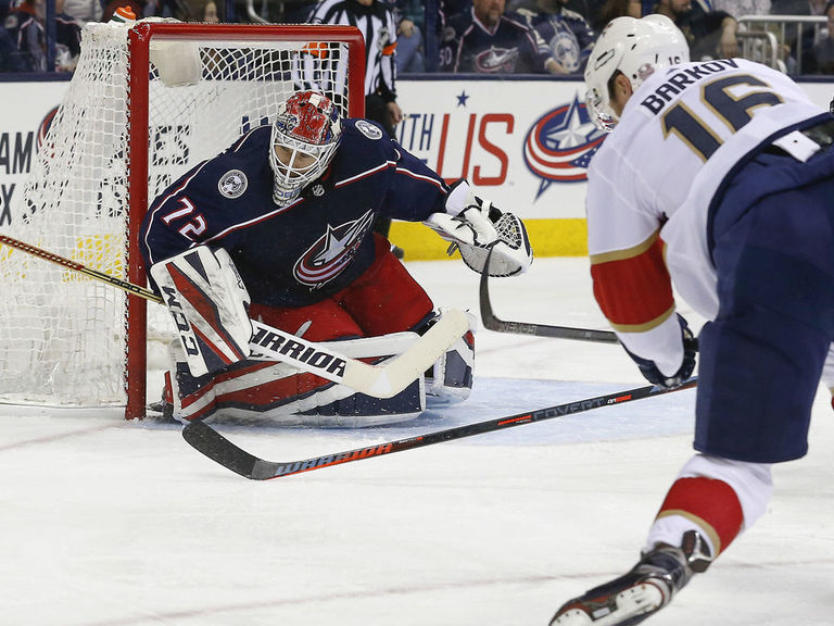 W768xh576_2018-03-23t010139z_307660569_nocid_rtrmadp_3_nhl-florida-panthers-at-columbus-blue-jackets