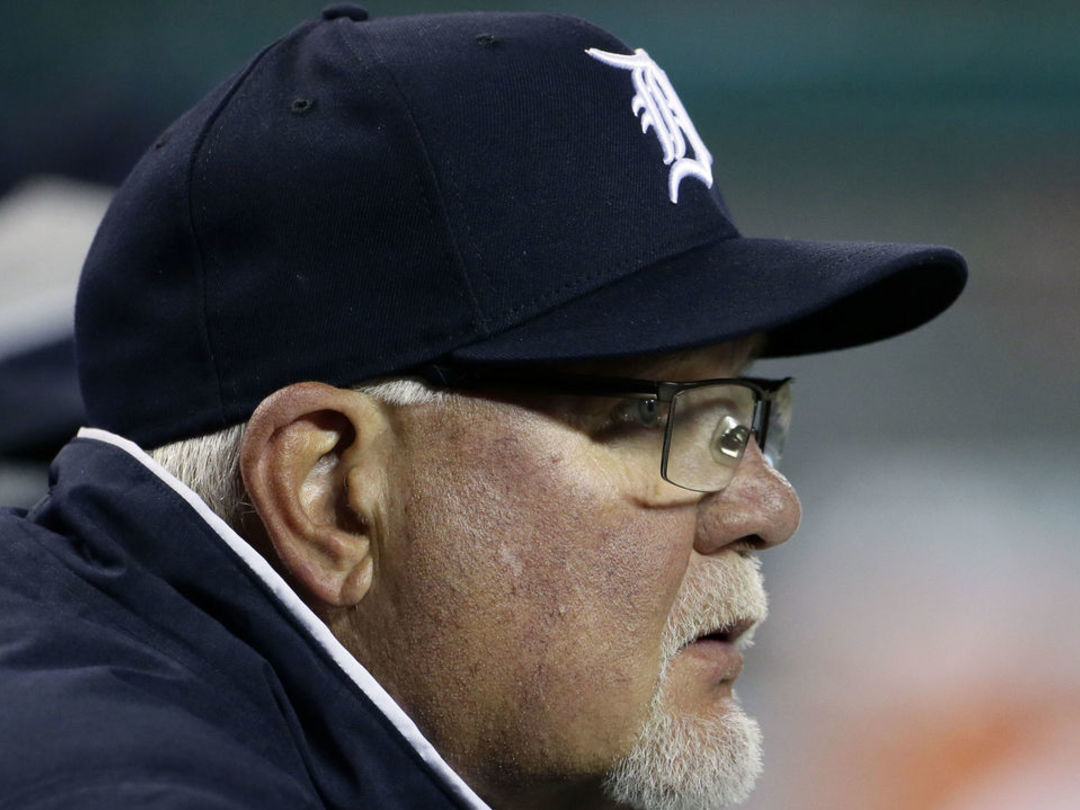 Gardenhire: MLB says mistake made in reversing game-deciding call Friday