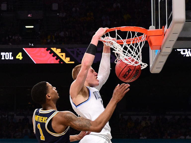 W768xh576_2018-04-03t020702z_1702245537_nocid_rtrmadp_3_ncaa-basketball-final-four-championship-game-michigan-vs-villanova