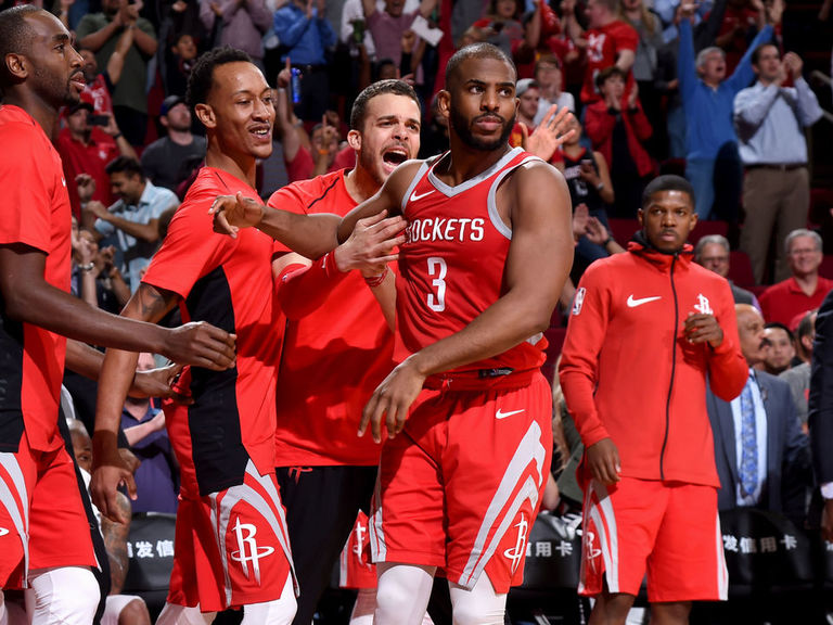 15 bold predictions for Round 1 of the NBA playoffs