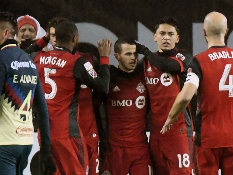 W768xh576_2018-04-04t034600z_1956290424_nocid_rtrmadp_3_soccer-concacaf-champions-league-club-america-at-toronto-fc