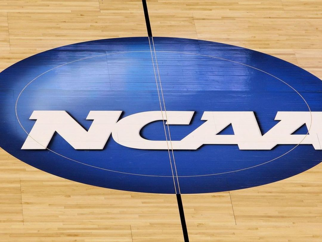 Kansas named in new NCAA charges