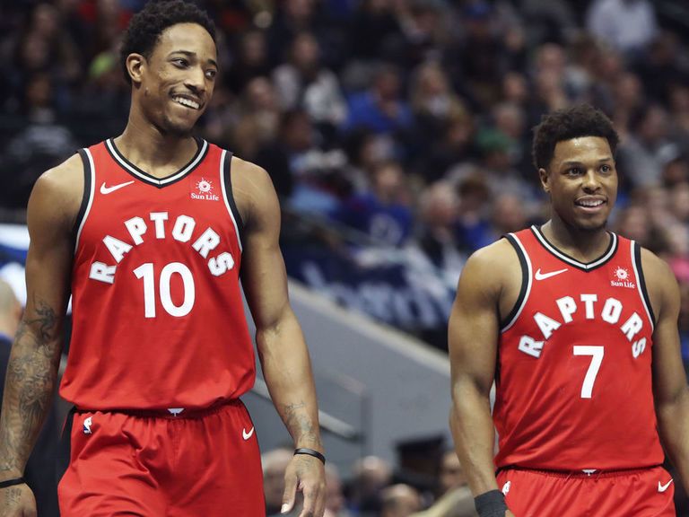 W768xh576_2017-12-27t012710z_1712073342_nocid_rtrmadp_3_nba-toronto-raptors-at-dallas-mavericks