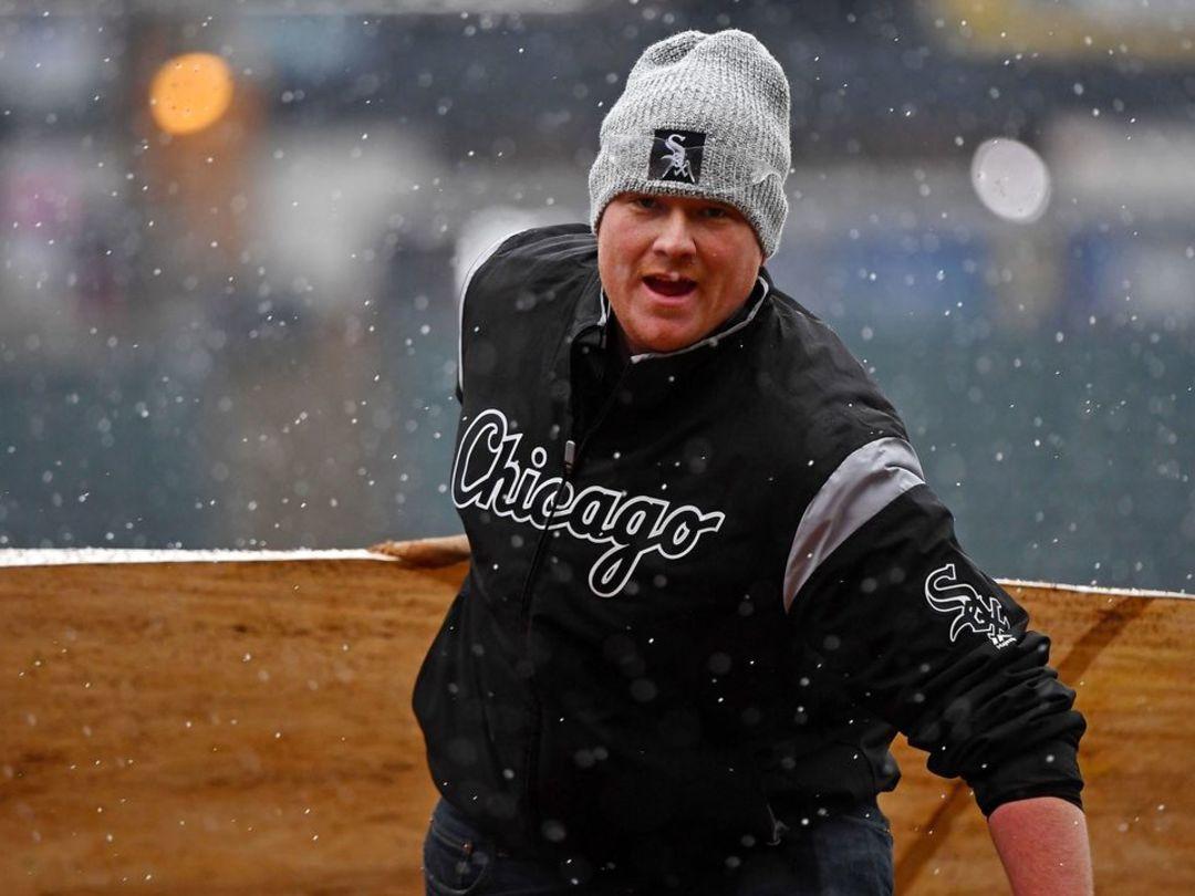 Statewide storms cause postponements around MLB