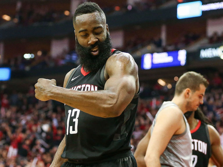 W768xh576_2018-04-16t030149z_1767305699_nocid_rtrmadp_3_nba-playoffs-minnesota-timberwolves-at-houston-rockets