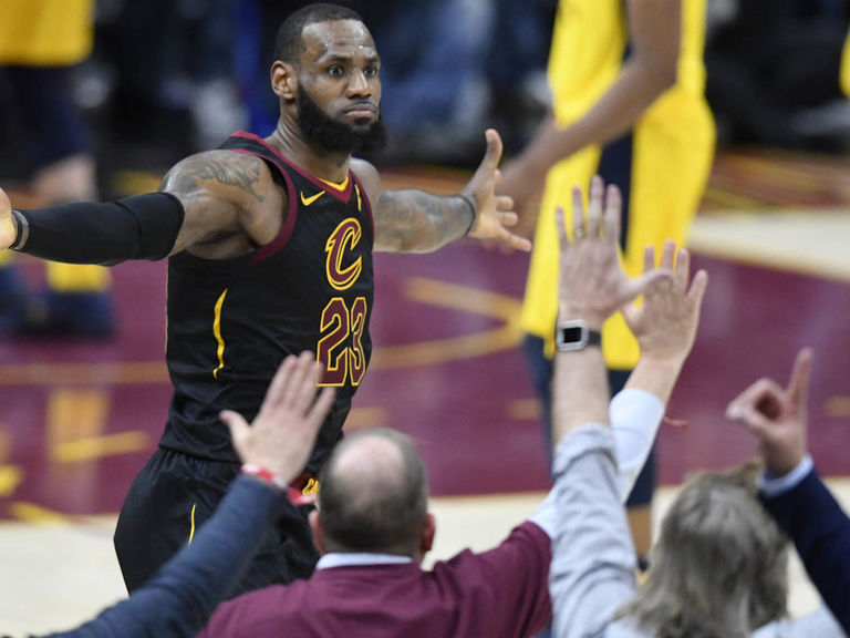 W768xh576_2018-04-26t025906z_1481376461_nocid_rtrmadp_3_nba-playoffs-indiana-pacers-at-cleveland-cavaliers